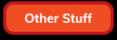 OtherStuff_focused_button_v4